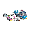 Lego Friends Service & Care Truck (41348)