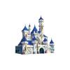 Ravensburger 3D Puzzle Κάστρο Disney (12587)