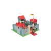 Le Toy Van Camelot Castle (TV236)