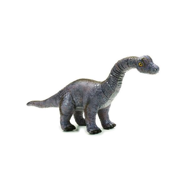 National Geographic Δεινόσαυρος Αργεντινόσαυρος (770781)