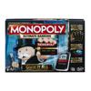 Monopoly Κορυφαία Ηλεκτρονική Τράπεζα (B6677)