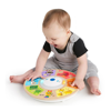 Hape Baby Einstein Magic Touch Cals Smart Sounds Symphony (800890)
