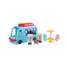 PlayGo Gourmet Food Truck (9836)