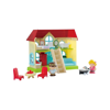 PlayGo Little Wood Cottage (9832)