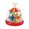 PlayGo Push N Spin Carousel (1611)