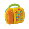 PlayGo 2in1 Telephone & Piano (2185)