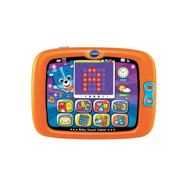 VTech Cody Το Πρώτο μου Tablet (852-51417)