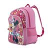 Minnie Mouse Τσάντα Δημοτικού (150203)