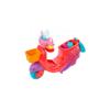 Dora Με Scooter (DKJ91)