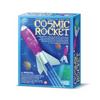 4M Cosmic Rocket (03235)