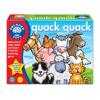 Orchard Quack Quack (10003)