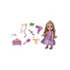 Disney Princess Rapunzel Style (75637)