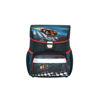 Herlitz Τσάντα Δημοτικού Super Race (50008025)