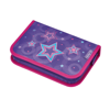 Herlitz Κασετίνα Γεμάτη Stars (50008322)