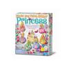 4M Μαγνητάκια Πριγκίπισσες (03528)