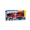 Bruder Πυροσβεστική Scania με καλάθι (03590)