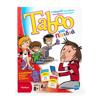 Taboo Junior (14334)