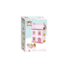 Le Toy Van My First Dreamhouse (H136)