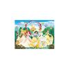 Ravensburger Memory & 3 Puzzles Disney Princess (07228)
