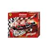 Carrera Go Red Victory Αυτοκινητόδρομος (62339)