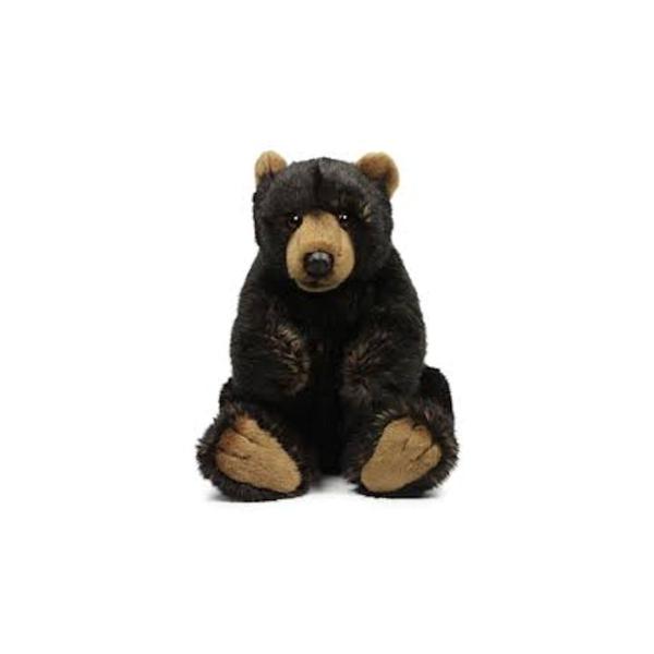 WWF Λούτρινη Αρκούδα Grizzly 23εκ (16738)