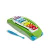 Little Tikes Ξυλοφώνο (GPHLT00011)