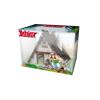 Asterix Σπίτι (PLA60835)