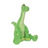 Λούτρινο The Good Dinosaur 30εκ 3 Σχέδια (71089)