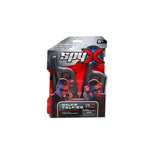 Spy X Walkie Talkie (10526)