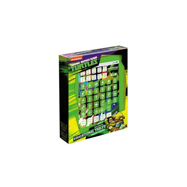 Ninja Turtles Tablet (90842)