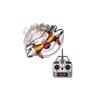 Carrera RC Drone Quadrocopter Video (370503003)
