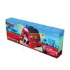 Σκηνή Disney Cars (72507)