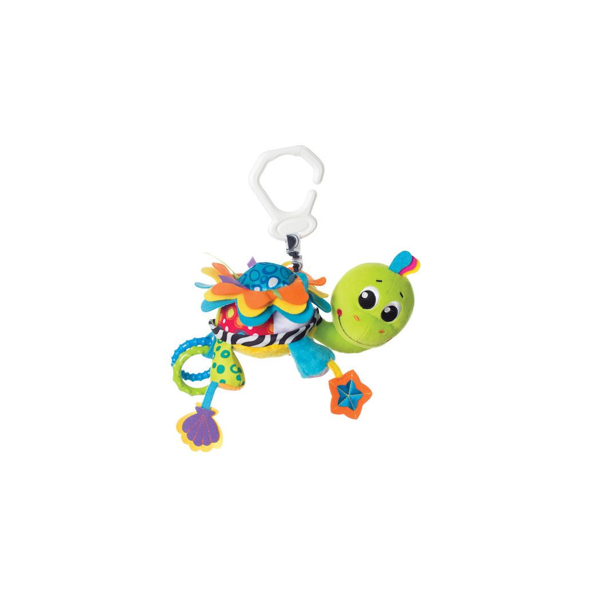 Playgro Flip The Turtle (0185468)