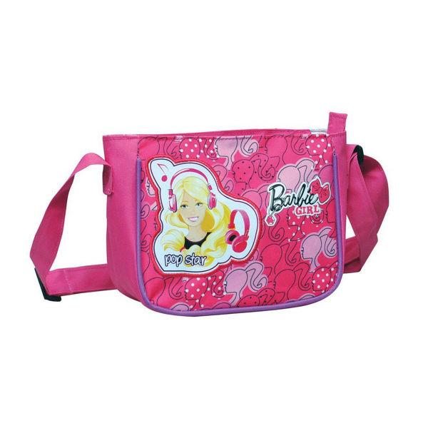 Barbie Τσαντάκι Ώμου (349-52255)