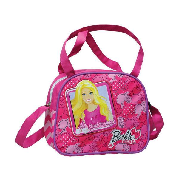 Barbie Τσαντάκι Χειρός (349-52260)