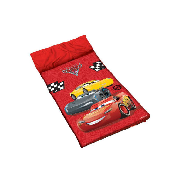 Cars Sleeping Bag (72503)