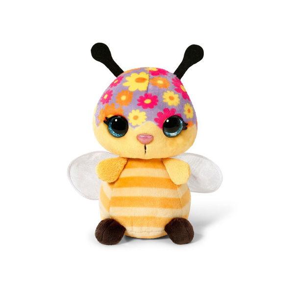 Nicidoos Spring Μέλισσα Hooni 16εκ (39557)