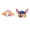 Headphones Hats Paw Patrol (HEC01000)