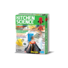 4M Επιστήμη Κουζίνας (03296)