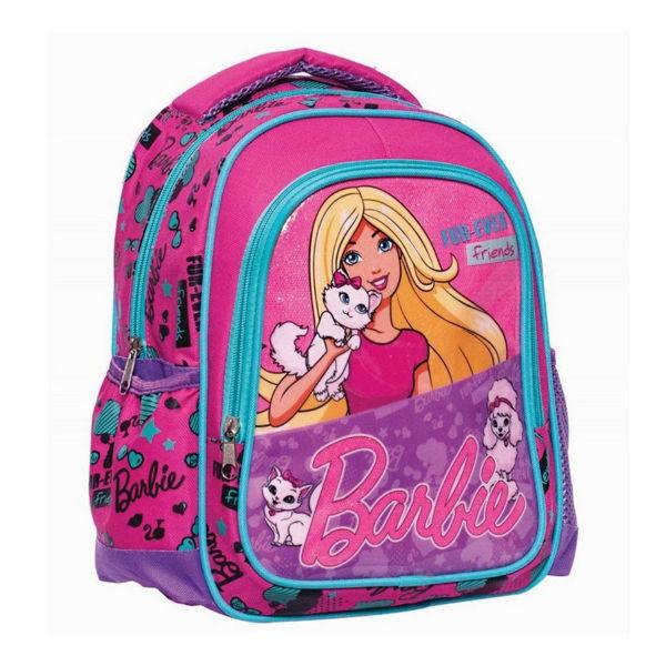 Barbie Τσάντα Νηπίου (349-54054)