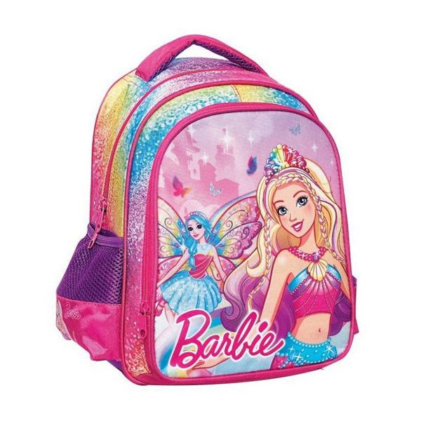 Barbie Τσάντα Νηπίου (349-55054)