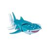 Finding Dory Μεγάλη Φιγούρα Με Λειτουργίες 3 Σχέδια (FND07000)