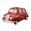 Sylvanian Families Sallon Car (5270)