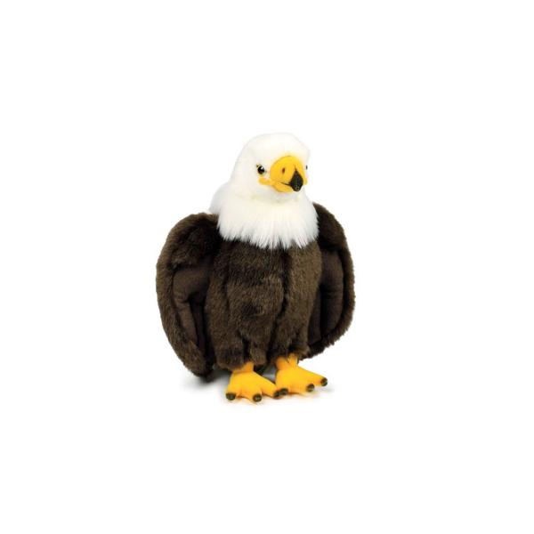 WWF Αετός 23εκ (15170020)
