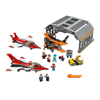 LEGO City Airport Air Show (60103)