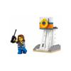 Lego City Coast Guard Starter Set (60163)