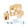 Sylvanian Families Toilet Set (5020)