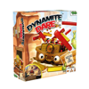 Dynamite Dare (YL014)