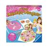 Ravensburger Mandala-Designer Disney Princess (29702)