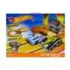 Hot Wheels Slot Car Track Set (83125)